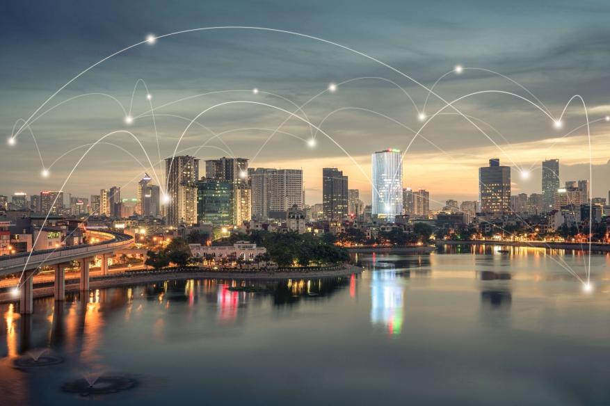 El futuro inmediato son las comunidades energéticas