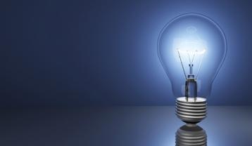 La electricidad: energía de alto valor añadido