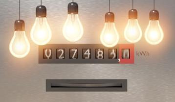 ¿Qué beneficios obtiene Seneo con la subida de los precios de la luz? Entender el mercado eléctrico como socio de una cooperativa