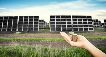 España, 11º país más atractivo para proyectos de renovables