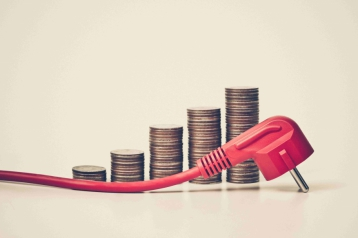 Seneo mantendrá sus tarifas a pesar de la subida del precio de la luz