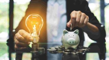 Los trucos imprescindibles para ahorrarte sustos con la nueva factura